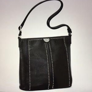 ❤️Brighton Handbag - Roxi Crossbody (NWT)